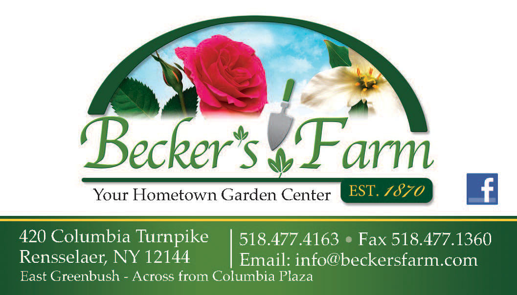 Beckers Farms